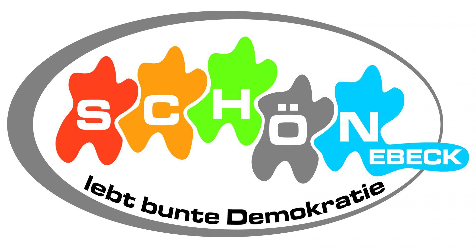 Partnerschaft für Demokratie Schönebeck