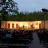 Deister-Freilicht-Bühne