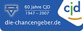 Christliches Jugenddorfwerk Deutschlands e.V. (CJD)