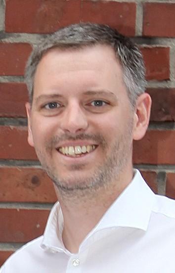 Stephan Hapig