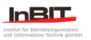 Institut für Betriebsorganisation und Informations-Technik gGmbH (InBIT)