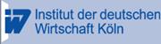 Institut der deutschen Wirtschaft