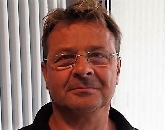 Herr Pieper