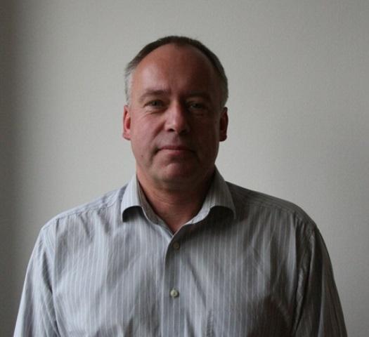 Bernd Schmidt-Weinreich