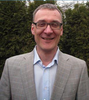 Ulf Tiarks