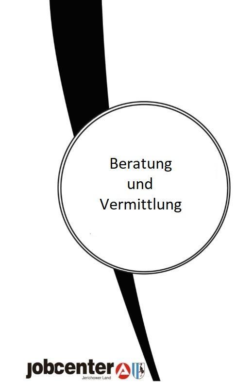 Logo BuV