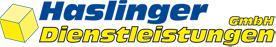 Logo Haslinger_Dienstleistungen.png