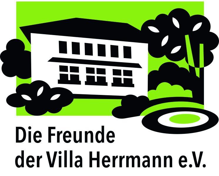 Freunde Villa Herrmann