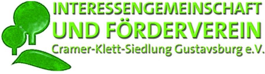 IG Cramer-Klett