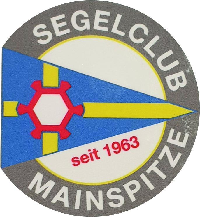 Segelclub
