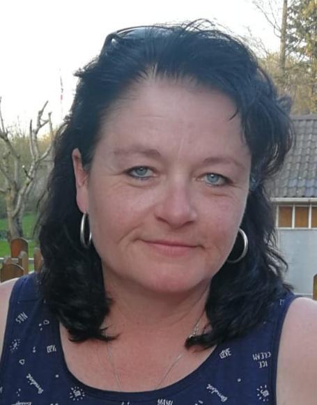 Kathrin Ralfs