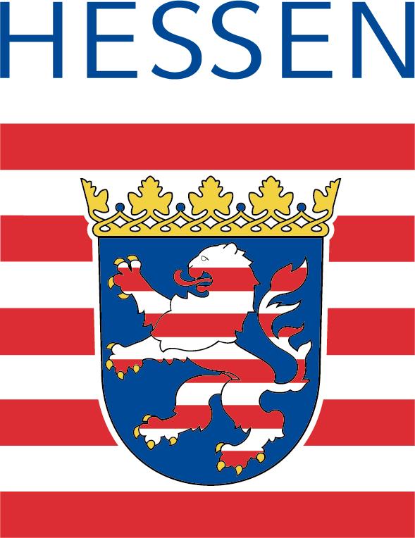 Hessenmarke