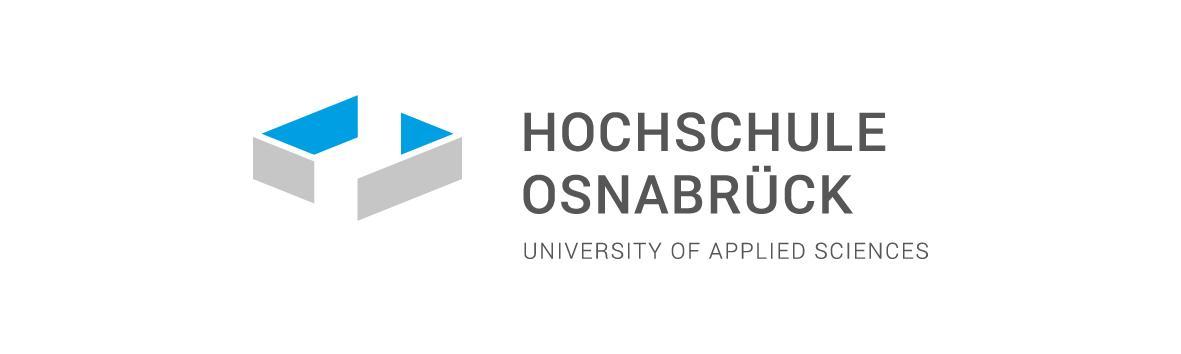 Osna Logo