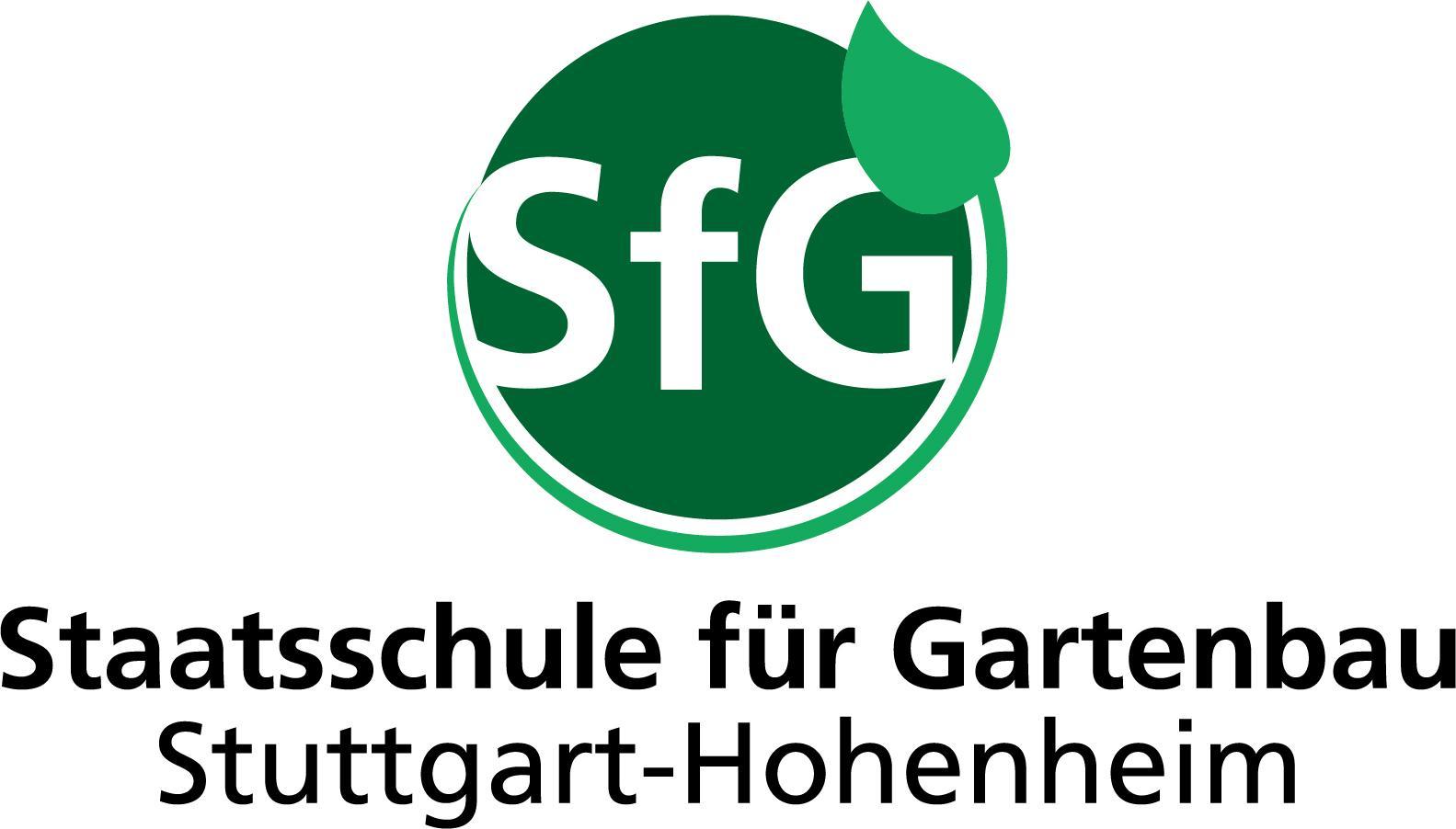 Stuttgart Hohenheim