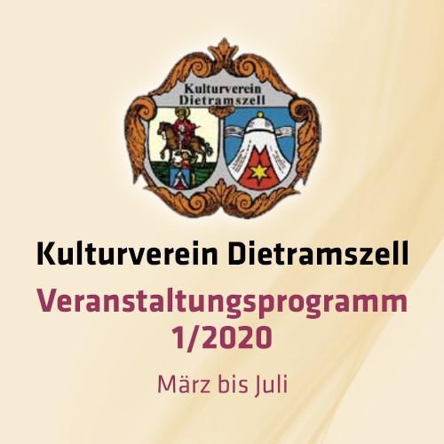 Kulturflyer-2020-1