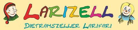 Larizell-Logo-1