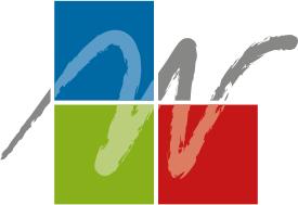 Westbrb-logo