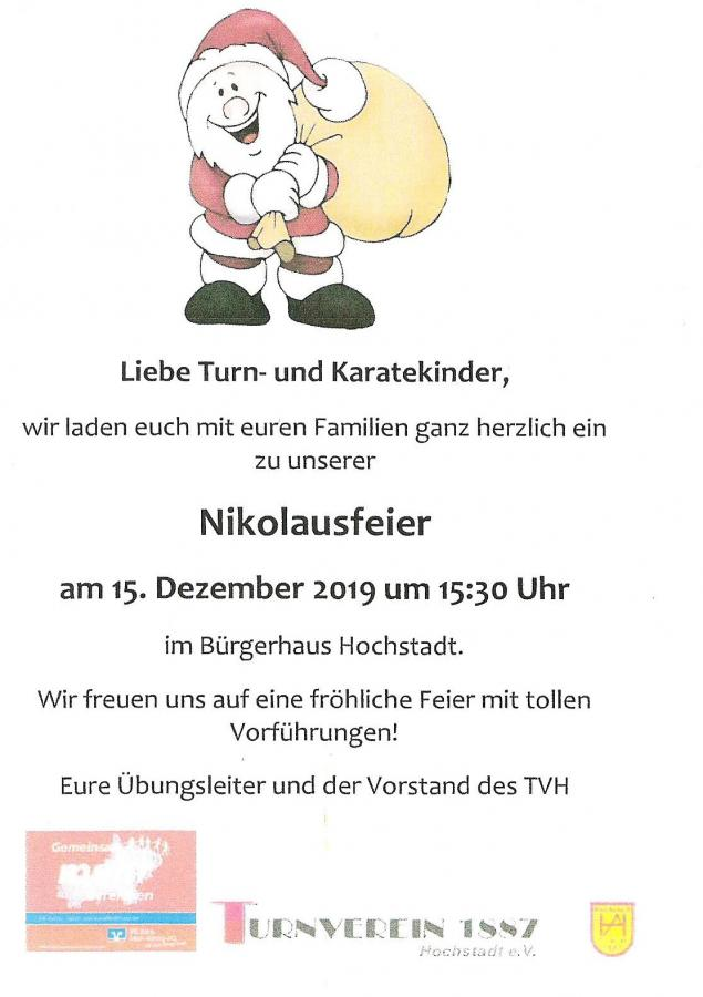 Nikolausfeier_Einladung_2019
