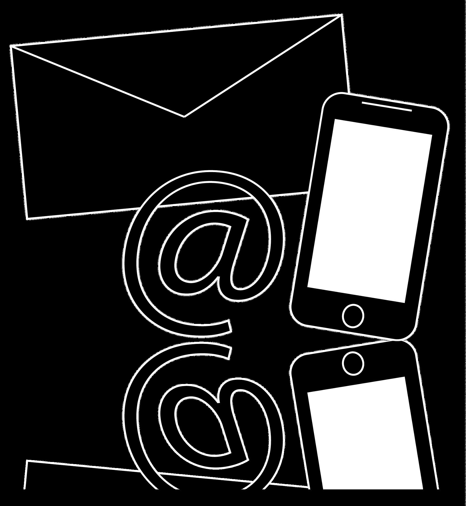 Kontaktdaten