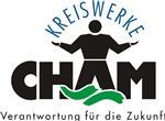 Logo_abfallwirtschaft