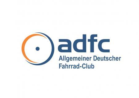 ADFC Kreisverband Bonn/ Rhein- Sieg