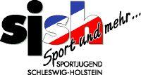 Sportjugend Schleswig-Holstein