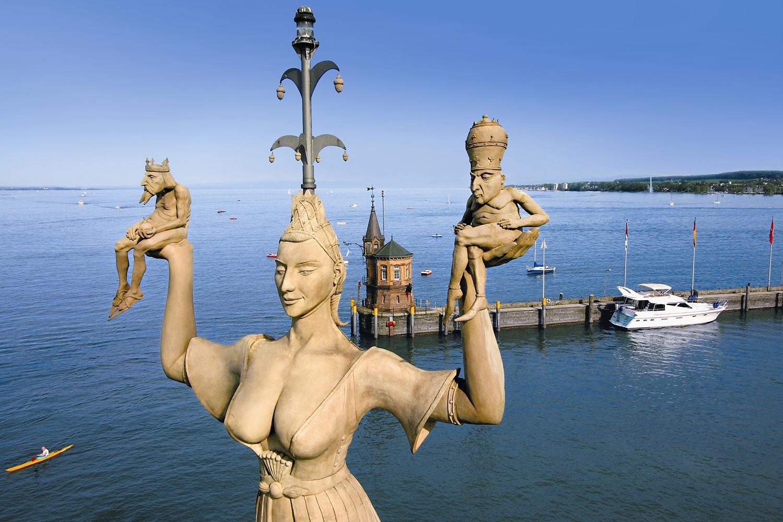 Imperia-Konstanz_Bildnachweis_MTK-Achim-Mende_www.konstanz-info.com.jpg.JPG