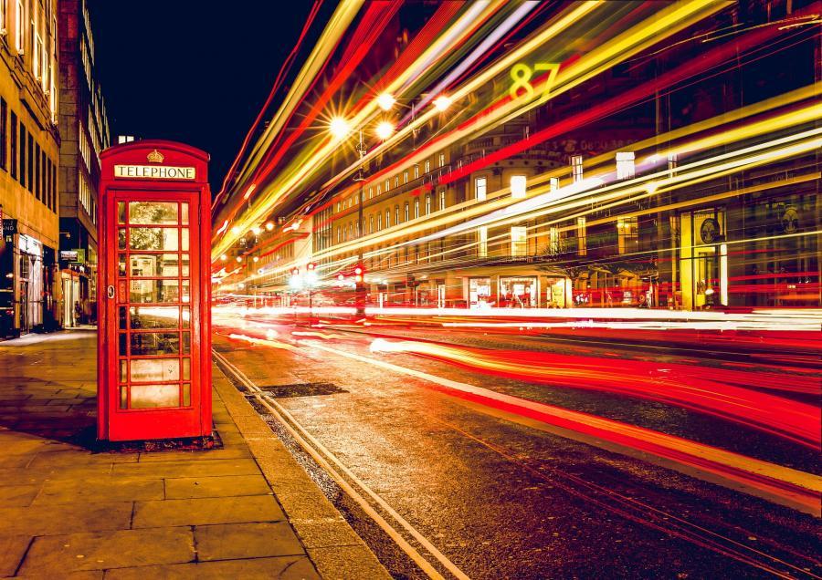 love around the world_England_England_Bild von Free-Photos auf Pixabay