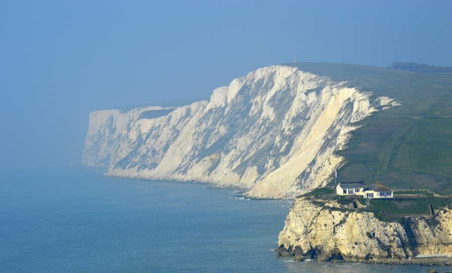 love around the world_England_Isle of Wight_Bild von Obsidain Photography auf Pixabay