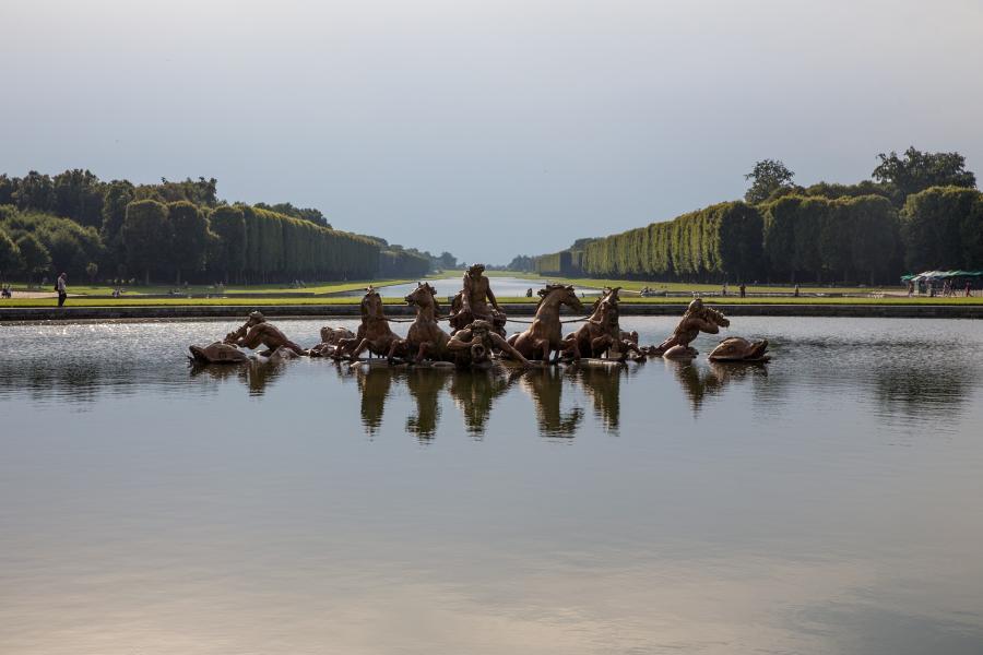 love around the world_Frankreich_Versailles_Bild von Free-Photos auf Pixabay