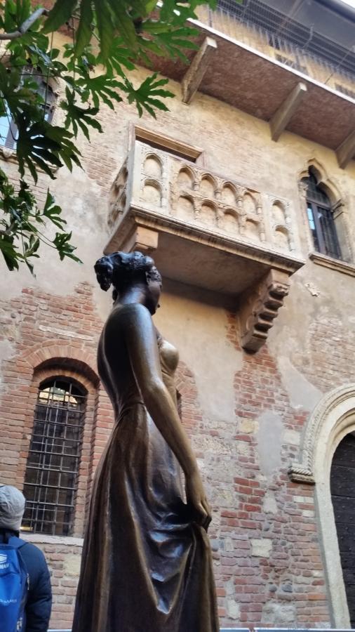 love around the world_Italien_Verona_Courtesy Comune di Verona