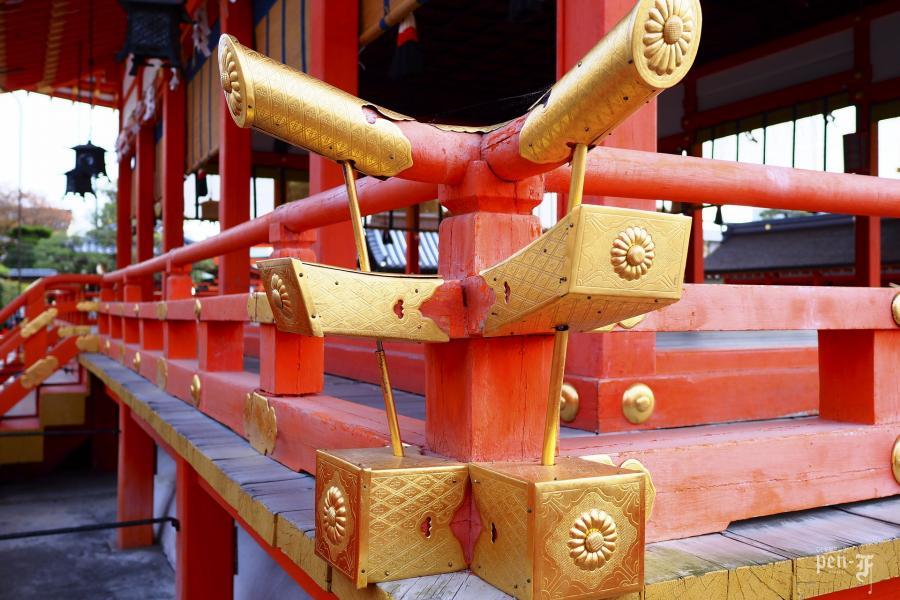 love around the world_Japan_Kyoto_Bild von mono1art auf Pixabay