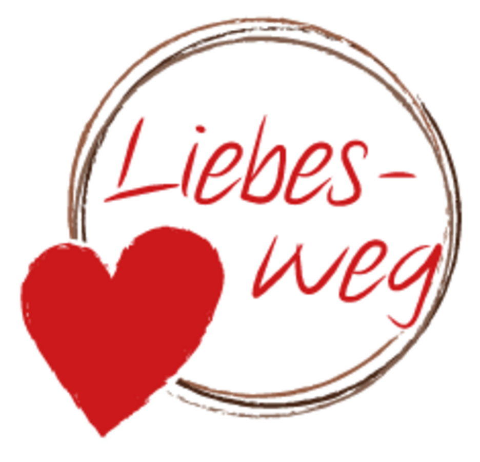 love around the world_Liebesweg_Menden im Sauerland