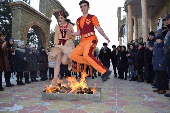 love around the world_TRAVEL ARMENIA AND GEORGIA