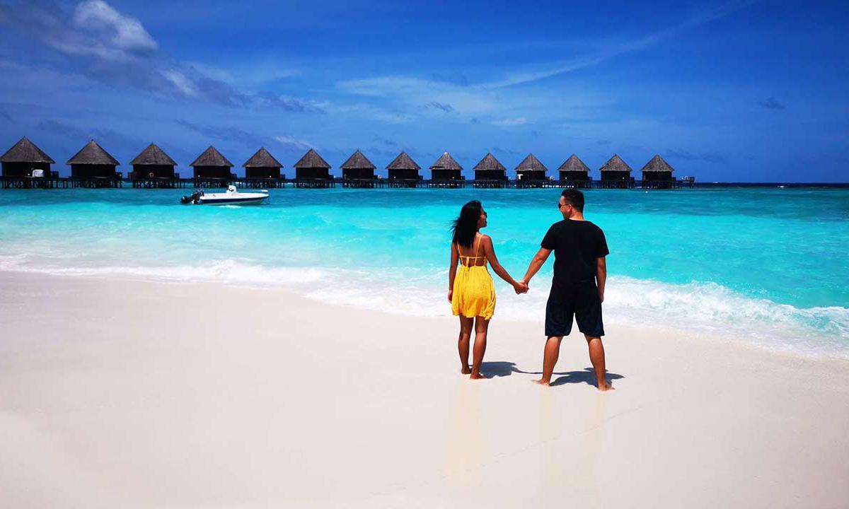 Malediven_Thulhagiri_Marcel_auf eigene faust_http://homeiswhereyourbagis.com.jpg