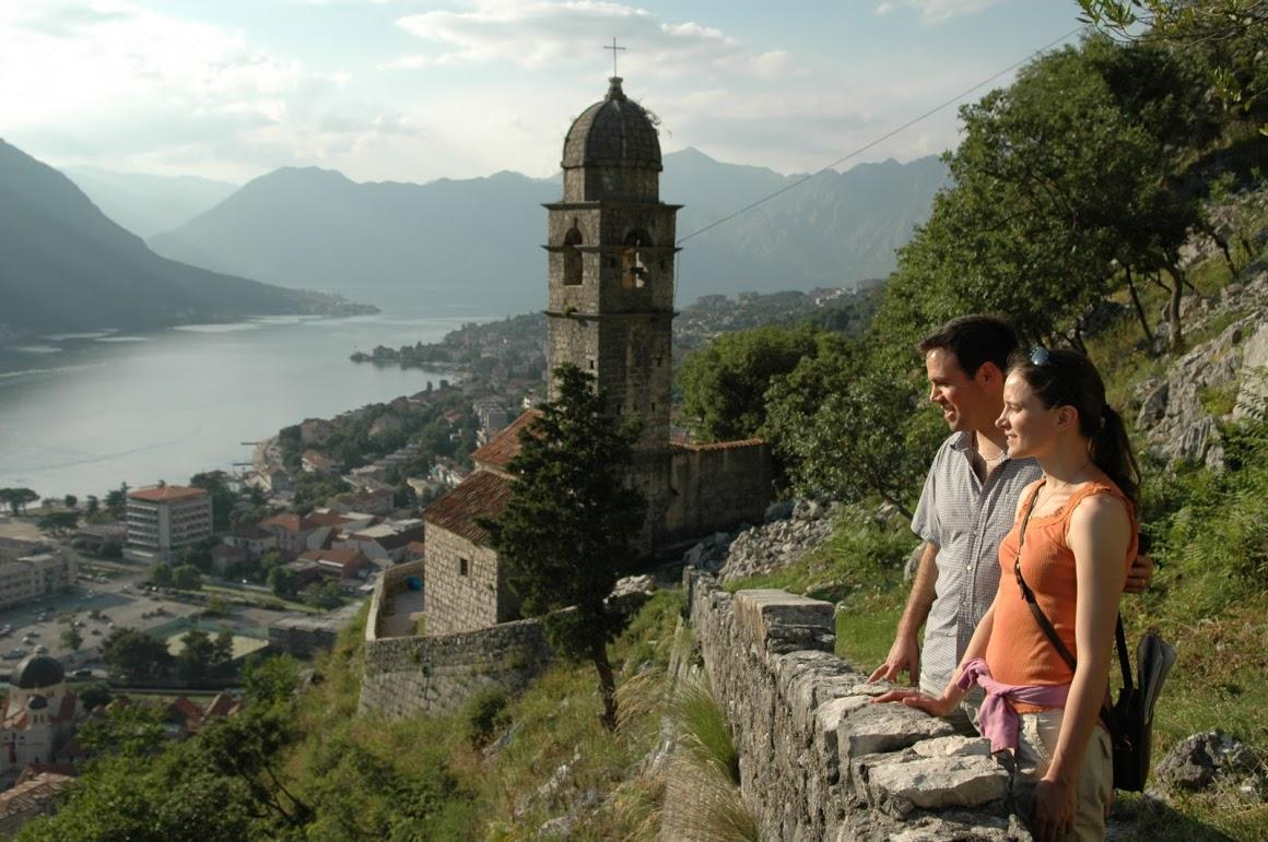 travel guide for lovers_montenegro_national geographic tour_visit-montenegro.com