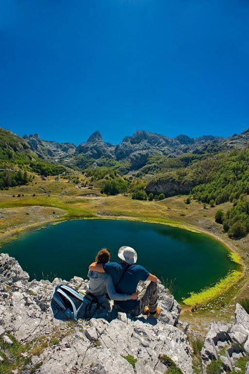 reiseführer für verliebte_Montenegro_visit-montenegro.com