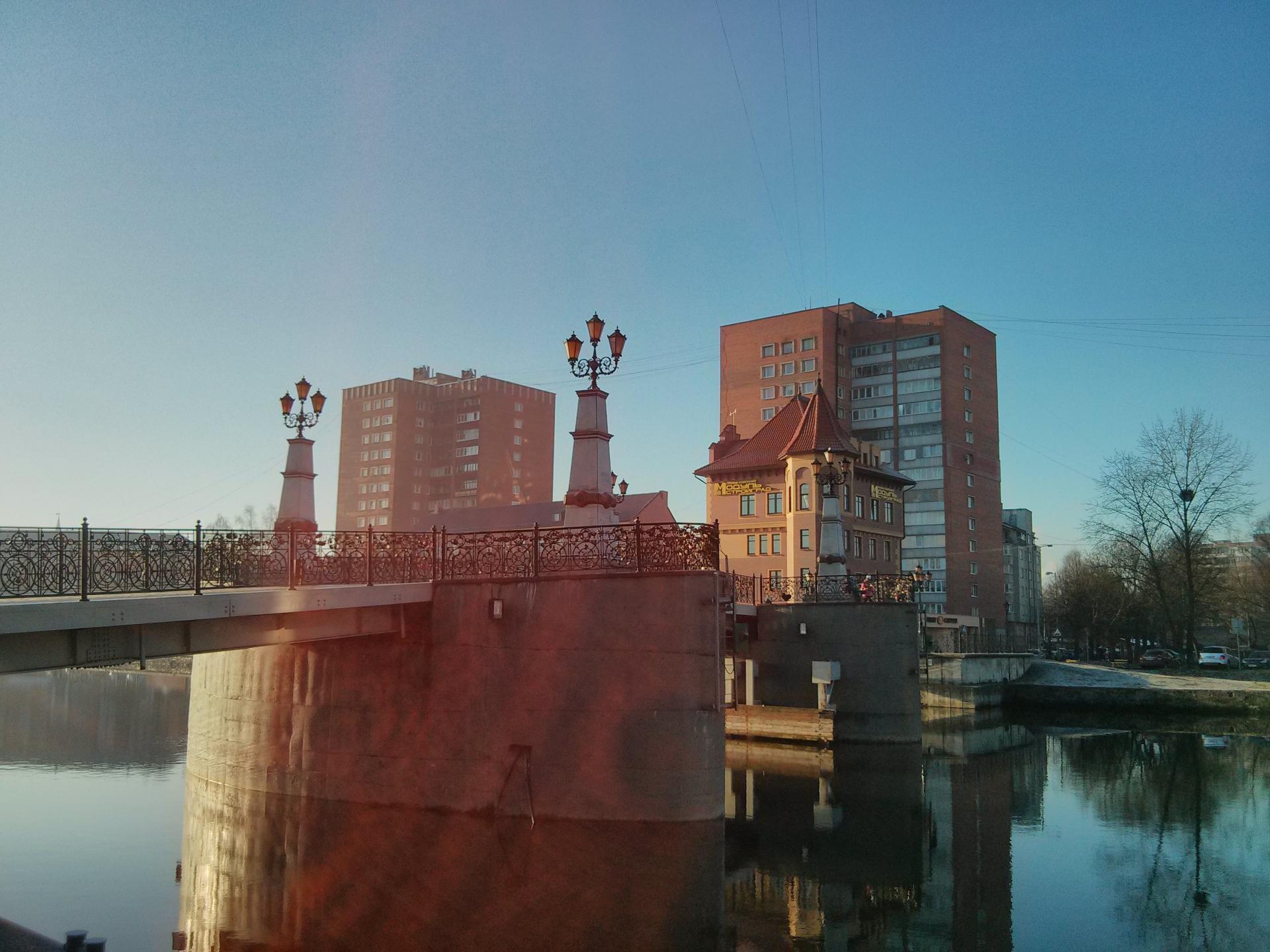 Russland_Kaliningrad_Jubilaumsbrücke_visi kaliningrad.ru