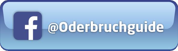 facebook_oderbruchguide