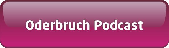 Oderbruch_Podcast