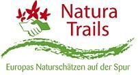 Naturatrails.jpg