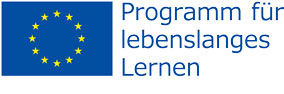 EU Programmlogo Comenius