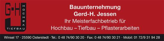 Gerd-H.-Jessen_large