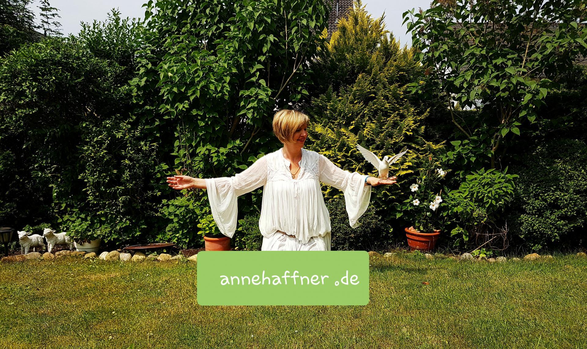 Anne weiss Taube Sommer.jpg