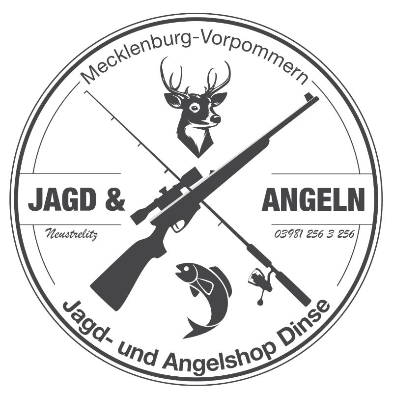 Jagd-und Angelshop Dinse