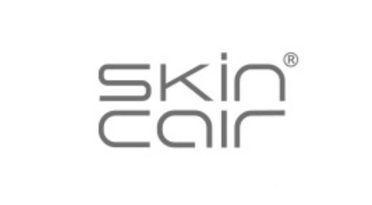 skin cair