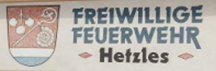 Feuerwehr Hetzles