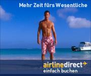 Airline Direct