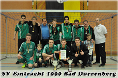 A-Junioren SV Eintracht Bad Dürrenberg_3.jpg