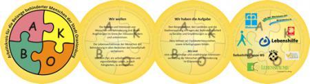 AKBO-Flyer (Link zur PDF-Datei)